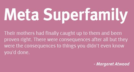meta_superfamily